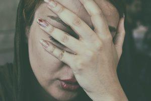 疲れ目の症状は十人十色