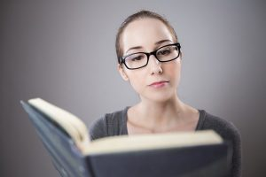メガネを購入する際の大切な3つのポイント(メガネの基礎知識)